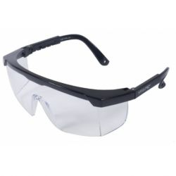 Óculos de Proteção Vicsa NITRO