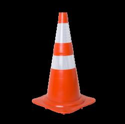 Cone NBR