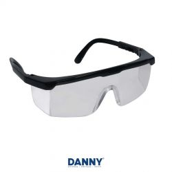 Óculos Fênix Cinza Danny