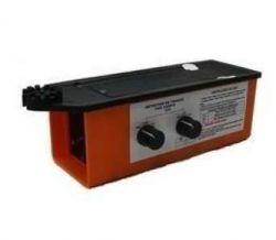 Detector de tensão por Contato VT 804